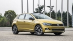 Volkswagen Polo Plus Revealed In China — Indians Might Just Love It Too