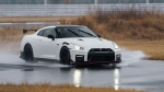 The Ballisitic Nissan GT-R Nismo Is More Bonkers Than Ever