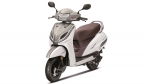 Honda Activa 5G & CB Shine Limited Edition Launched In India — Prices Start At Rs 55,032