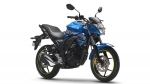 Suzuki To Stop Manufacturing Commuter Motorcycles – Will Cater To Performance Segment Only