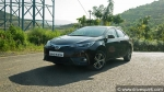 Toyota Will Not Update The Corolla Altis To BS-VI Norms — Suzuki To Miss Out On C-Segment Offering