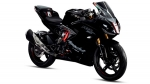 TVS Apache RR 310 Launched In India With Slipper Clutch — Priced At Rs 2.27 Lakh