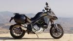 Ducati Multistrada Enduro 1260 Launching On 9 July — Taming Boundaries