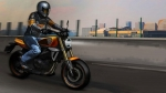 Harley Partners With Zhejiang Qianjiang For Small Capacity Motorcycles