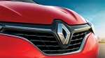 Renault To Stop Small Capacity Diesel Engines — Upgrade To BS-VI Too Costly