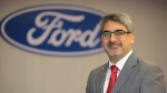 Ford India, Mahindra To Oversee International Markets Group — Cater For 100 Emerging Markets