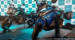 CF Moto Launch Four New Motorcycles In India — Prices Start At Rs 2.29 Lakh