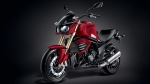 Mahindra Mojo 300 ABS Specifications Leaked