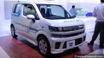 India To Receive Almost 50 New Vehicles By March 2020 — Here Is The list!
