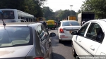 Traffic Fines In Bangalore Reduced: State Government Announces Revised Fines Under New MVA