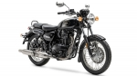 Benelli 400 Imperiale India Launch Date Confirmed: Will Rival The Royal Enfield Classic 350