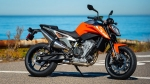 KTM Duke 790 Live Launch Updates: Specs, Pricing, Features & Other Details