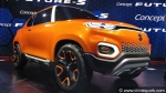 Maruti Suzuki S-Presso Receives Heartect Platform: Other Details Revealed Ahead Of Launch