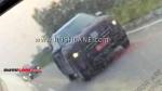 2020 Hyundai Creta Spied Testing Ahead Of Launch In India: Spy Pics & Details