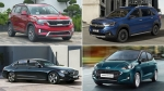 BS-IV Models Outselling BS-VI Models This Festive Season: Heavy Discounts Being Offered