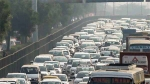 Odd-Even Rule Returns To Delhi In November: We Have All The Details