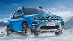 New Renault Sub-4 Metre SUV To Make Its World Premiere In India: Will Debut At 2020 Auto Expo