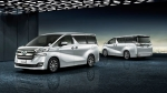 Toyota Vellfire MPV Bookings Open Unofficially: Launch Expected In The Coming Weeks