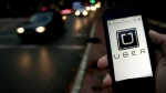 Uber Looks For Multi-Mobility Solutions For Delhi: From e-Rickshaws To Heli-Taxis