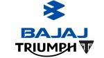 Bajaj Triumph Collaboration On Course Despite Delays: Triumph Begins Testing Prototype