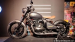 Jawa Perak Launched In India At Rs 1.94 Lakh: New Bobber-Style Jawa To Rival RE Classic 350