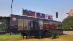MG Motor Launches Experience On Wheels Mobile Showroom