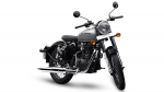 Royal Enfield Launches New 'Make Your Own' Customization Program