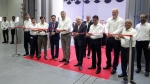 Tata Inaugurates Advance Power Systems Engineering Tech Center At Pune