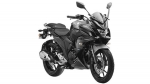 Yamaha FZ-25 & Fazer-25 Motorcycles Recalled In India: Over 13,000 Bikes Affected