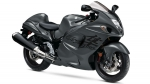 New 2020 Suzuki Hayabusa Launched In India: Priced At Rs 13.75 Lakh