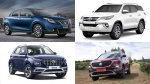 Most Searched Cars In India 2019: Maruti Suzuki Baleno Becomes Google's Top Trending Car In India