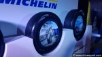 New Michelin Energy XM2+ Tyre Range Launched In India: Prices Start At Rs 5,090