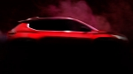 Nissan To Unveil New Feature Rich Compact SUV At Auto Expo