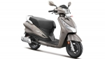Hero Destini 125 BS6 Scooter Launched In India: Prices Start At Rs 64,310