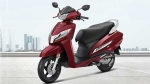 Honda Activa 125 BS6 Models Recalled: Company To Replace Cooling Fan Cover And Oil Gauge