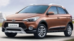 Hyundai i20 Active Models Discontinued In India: Unlisted From Company Website