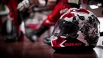 New ECE Helmet Safety Standards Make Motorcycle Riding Safer