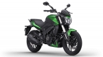 2020 Bajaj Dominar 400 BS6 Launched In India: Prices Start At Rs 1.91 Lakh