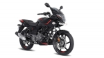 Bajaj Pulsar 180F BS6 Model Launched In India At Rs 1.08 Lakh, Ex-Showroom Delhi