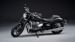 New BMW R 18 Cruiser Production-Spec Model Unveiled: To Rival The Harley-Davidson Softail Deluxe