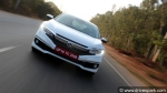 Honda Civic Sales Cross 5,000 Units: New Milestone Crossed