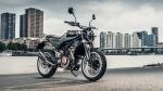 Husqvarna Svartpilen & Vitpilen 401 Expected To Launch In India This Month