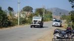Coronavirus Lockdown: Karnataka Cops Ban Use Of Private Vehicles Until 14th Of April