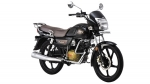 TVS Radeon BS6 Specs Revealed Ahead Of Launch: Features Fuel Injection