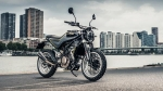 Top Bike News Of The Week: Bullet 350 BS6, Scooty Pep Plus, Bajaj Pulsar Range Launched & More