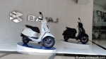 Bajaj Chetak Electric Scooters Pan India Launch Delayed Due To Covid-19 Pandemic