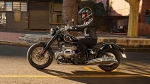 BMW Motorrad Dealerships Reopens: Resumes Retail Operations After Lockdown Eased