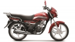 Honda CD 110 Dream BS6 Launched In India: Prices Start At Rs 62,729