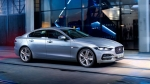 Jaguar XE, XF, & F-Pace Diesel Variants Discontinued In India: Here Are All The Details
