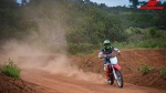 MOTOFARM Dirt Track Facility Opens In Bangalore: New Course For Some Slideways Action